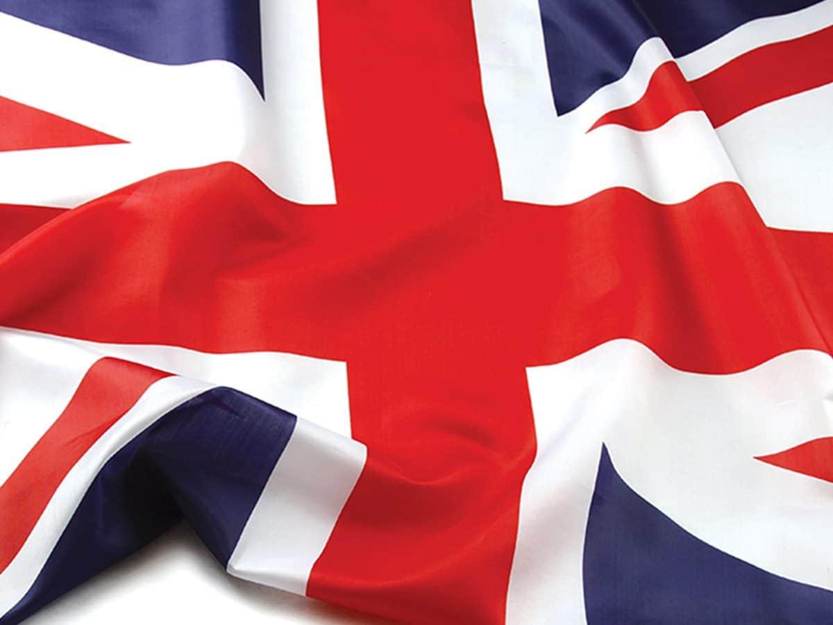 UK banks move into Virgin territory
